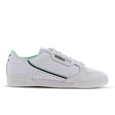 adidas Continental productafbeelding