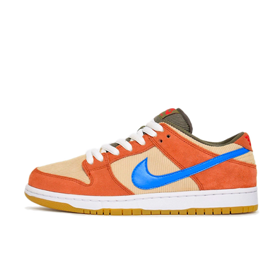 Nike SB Dunk Low Pro 'Dusty Peach' productafbeelding