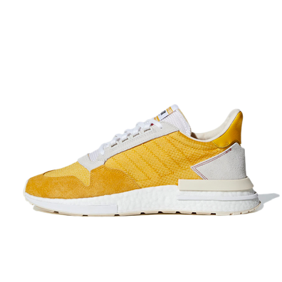 adidas ZX 500 RM 'Bold Gold' productafbeelding