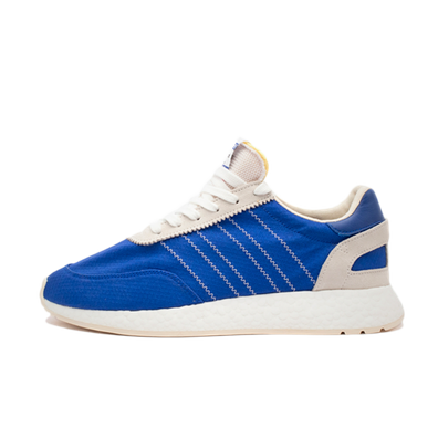 adidas I-5923 'Collegiate Royal' productafbeelding