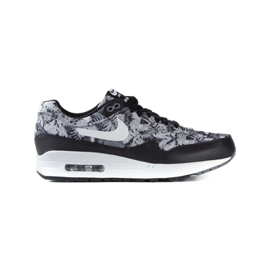 Nike 'Air Max 1 GPX' trainers - Zwart productafbeelding