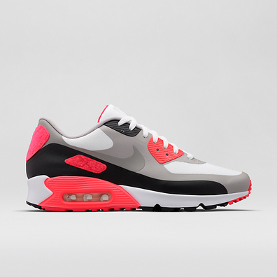 Nike 'Air Max 90' productafbeelding