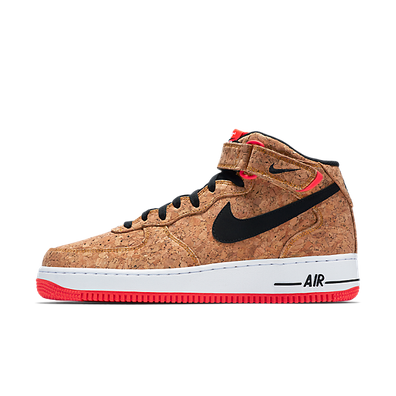 Nike 'Air Force 1' productafbeelding