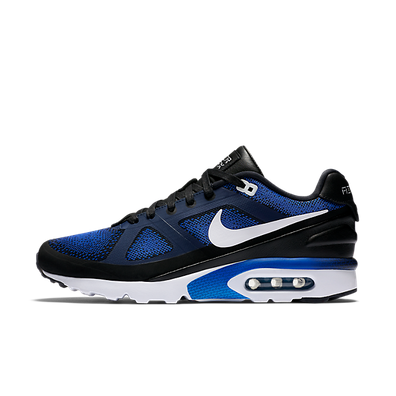 Nike Air Max Ultra by Mark Parker productafbeelding