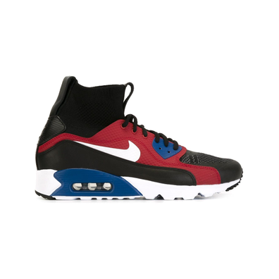 Nike Air Max 90 Ultra Superfly T productafbeelding