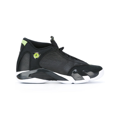 Nike Air Jordan 14 productafbeelding