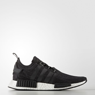 Adidas NMD R1 Winter Wool Primeknit productafbeelding
