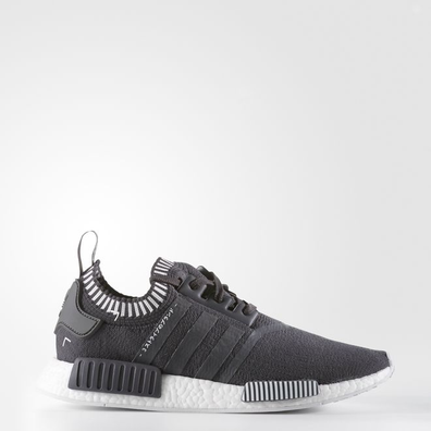 new arrival 688f4 3bf75 Adidas  NMD R1 PK