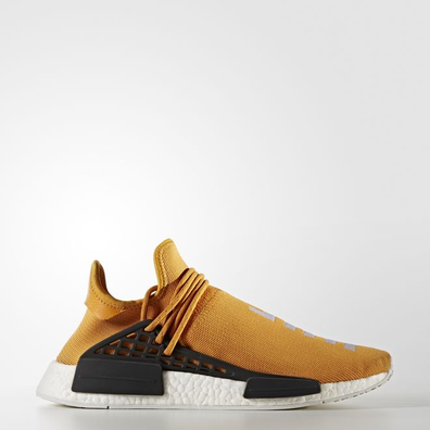 Adidas adidas Originals x Pharrell Williams 'HU Race NMD' productafbeelding