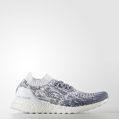 Adidas Ultra Boost Uncaged productafbeelding