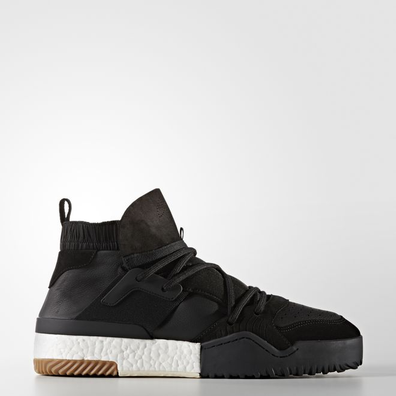 Adidas Originals By Alexander Wang AW BBall hi-top productafbeelding