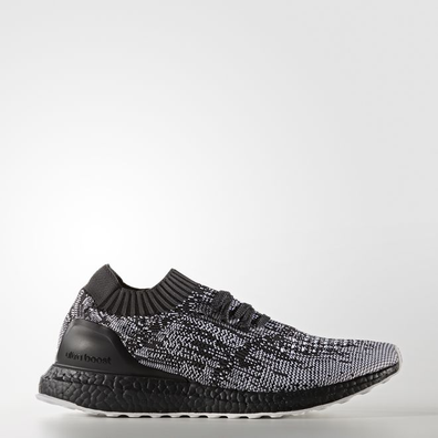 the best attitude c5c56 e2e05 Adidas Ultraboost Uncaged. Price from