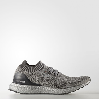 Adidas Ultraboost Uncaged productafbeelding