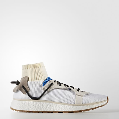 Adidas Originals By Alexander Wang Run sock productafbeelding