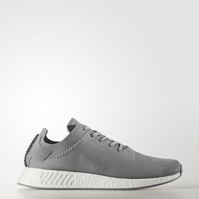 Adidas Adidas Originals x Wings + Horns NMD_R2 productafbeelding