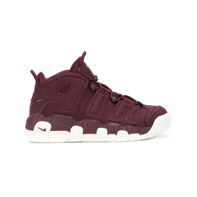 Nike Meer Uptempo 96 productafbeelding