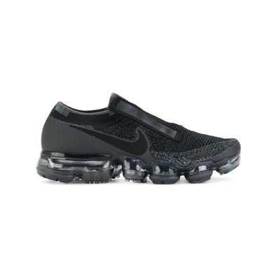 Nike x Comme Des Garcons Air VaporMax productafbeelding