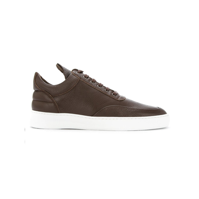 Filling Pieces Grain low top productafbeelding