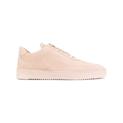 Filling Pieces Mondo Ripple Nardo low top productafbeelding