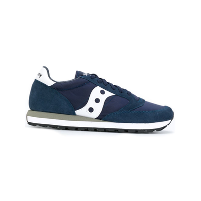 Saucony DXN productafbeelding