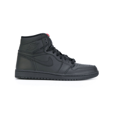 Nike Air Jordan Retro 1 High OG productafbeelding