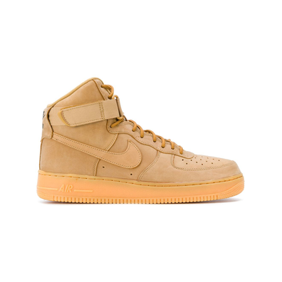 Nike Air Force 1-high-07 productafbeelding
