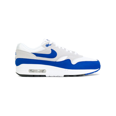 Nike Air Max 1 OG productafbeelding