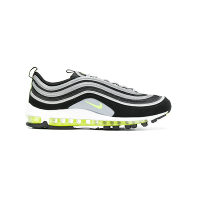 Nike Air Max 97 OG Japan productafbeelding