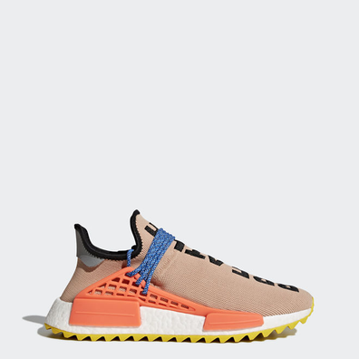 Adidas adidas x Pharrell Williams Human Race NMD Breathe Walk productafbeelding