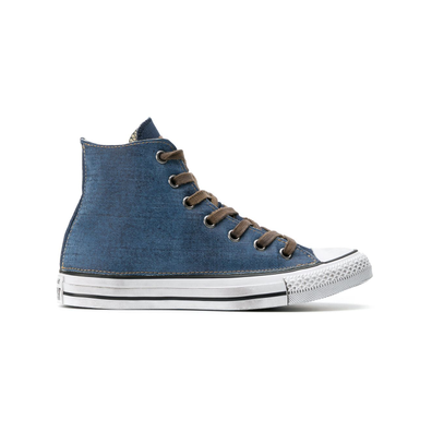 Converse hi-top All Star productafbeelding