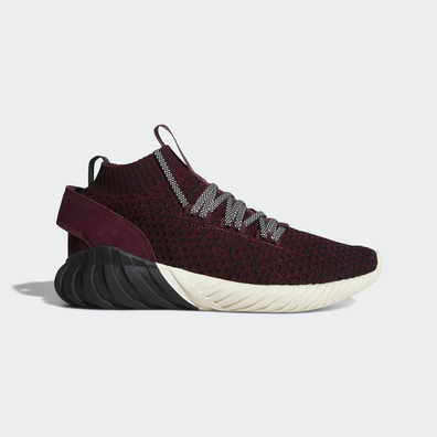 Adidas adidas Originals Tubular Doom Sock productafbeelding
