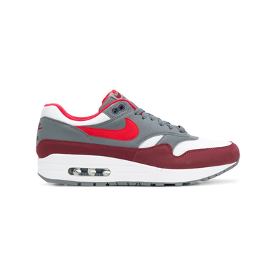 Nike Air Max 1 SE MMsneakers - Rood productafbeelding
