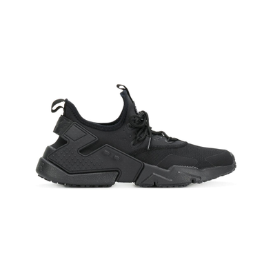 Nike Air Huarache Drift productafbeelding