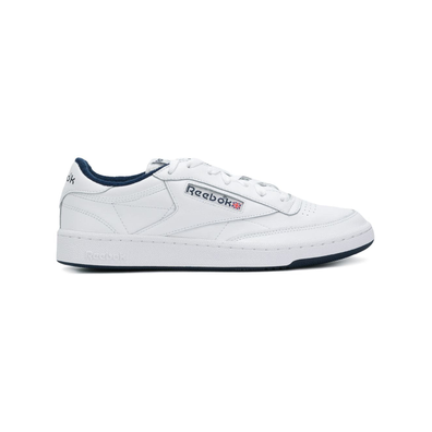 Reebok Lowtop productafbeelding