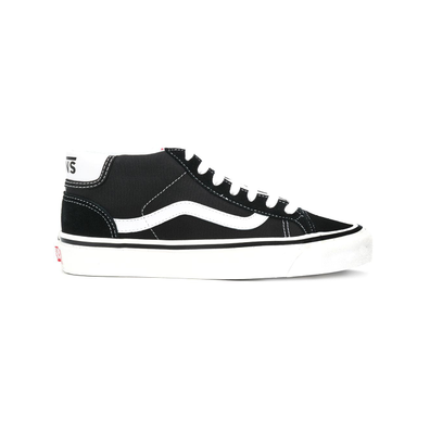 Vans hi-top productafbeelding