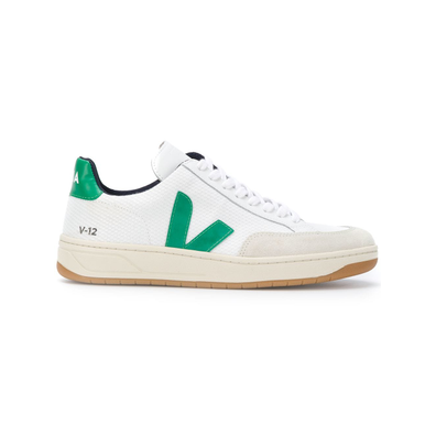 Veja low top productafbeelding