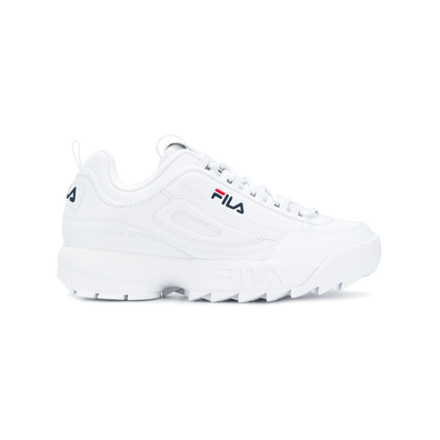 Fila ridged sole Disruptor productafbeelding