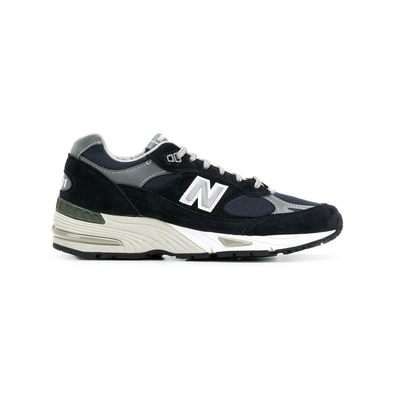 New Balance 991 productafbeelding