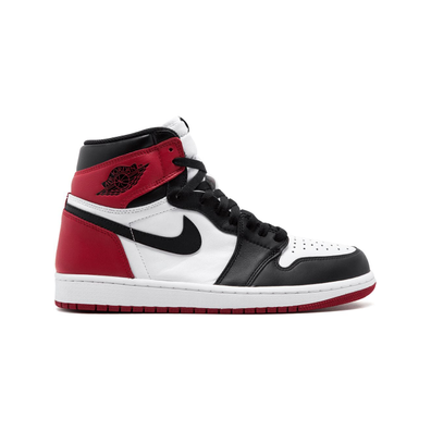 timeless design b159e 989a0 Jordan Air Jordan 1 Retro Hoge