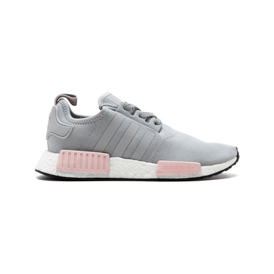 Adidas NMD R1 W productafbeelding