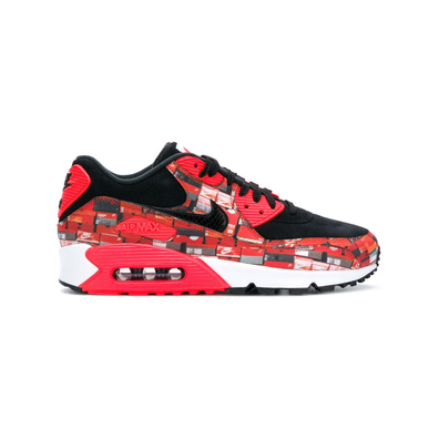 Nike atmos x Nike Air Max 90 We Nike Nike productafbeelding