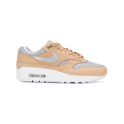 Nike Air Max 1 SE MMsneakers - Nude productafbeelding