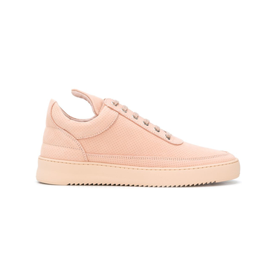 Filling Pieces Geperforeerde plateau productafbeelding