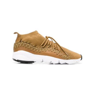 Nike Air Footscape geweven productafbeelding