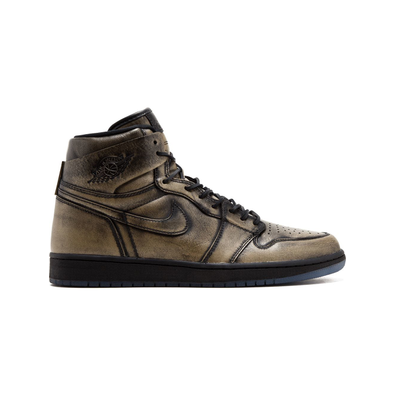 Jordan Air Jordan 1 Ret High OG Wings productafbeelding