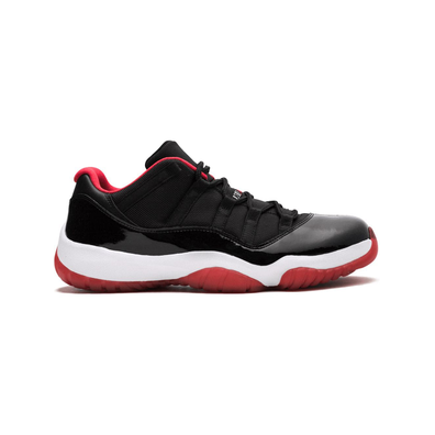 Jordan Air Jordan 11 Retro Low productafbeelding