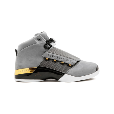 Jordan Air Jordan 17 Retro Trophy Rm productafbeelding