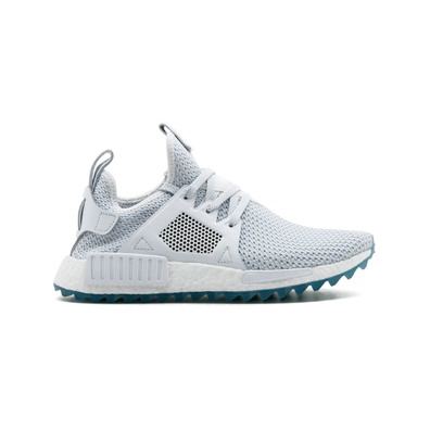 Adidas NMD_XR1 TR Titolo productafbeelding