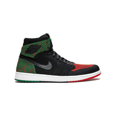 Jordan Air Jordan 1 Retro High Flyknit productafbeelding