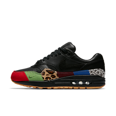 Nike Air Max 1 Master productafbeelding